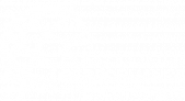 Consolidated Performance Projects Logo